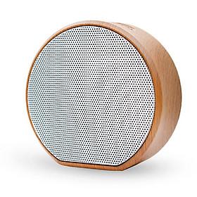 Loa Bluetooth A60