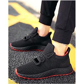 Giày Sneaker Thể Thao Nam Hàn Quốc PASSO G125