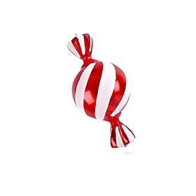 Trang trí Giáng Sinh, Cây Thông Noel Items Chtristmas Biggest Candy