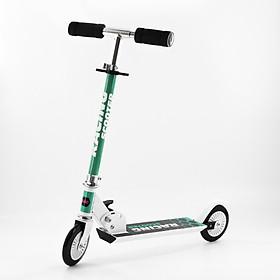 Xe Trượt scooter Centosy C1