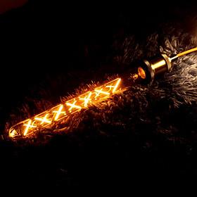 Bóng Đèn LED Edison T300
