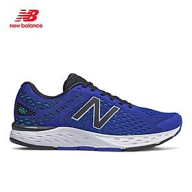 Giày Thể Thao Nam New Balance M680