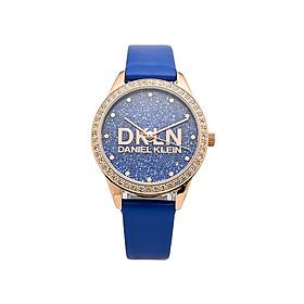 Đồng hồ Nữ Daniel Klein DK.1.12562.5 - Galle Watch