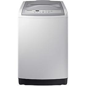 Máy Giặt Samsung 8.2kg WA82M5110SG