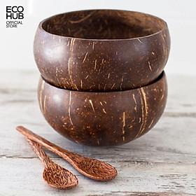 Bát gáo dừa (Loại Xuất khẩu)