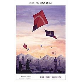 The Kite Runner - Người đua diều