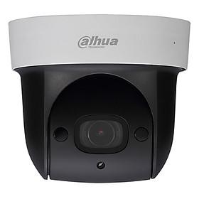 Camera IP Wifi Dahua SD29204T-GN-W 2.0 Megapixel - Hàng Nhập Khẩu