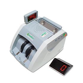 Máy đếm tiền OUDIS - 9800A  - Hàng chính hãng
