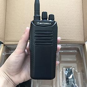 Bộ đàm Motorola CP 8800 - Hàng chính hãng