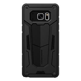 Ốp Lưng Samsung Galaxy Note FE Nillkin Defender II