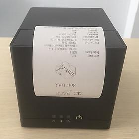 MÁY IN HÓA ĐƠN GP-8025i ( Hàng nhập khẩu)
