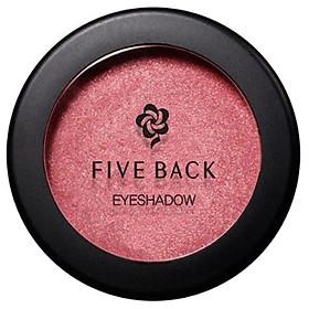 Phấn Mắt Five Back Eyeshadow (3g)