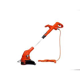 Máy cắt cỏ cầm tay 450W B&D GL4525-B1