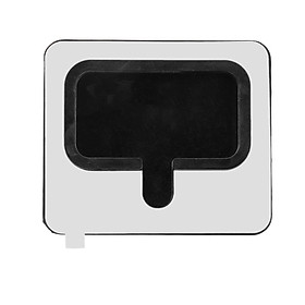 Original Chassis Silicone Cushion Accessories For Ninebot ES1/2/3/4 Sc00ter