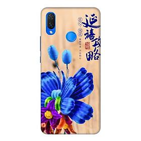 Ốp Lưng Dành Cho Điện Thoại Huawei Nova 3i Diên Hy Công Lược 3