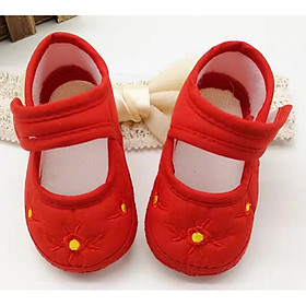 Giày tập đi cho bé DN20040505