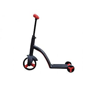 Biểu đồ lịch sử biến động giá bán Xe đạp 3 trong 1 TF3 với 3 chức năng xe đạp, xe chòi chân, xe scooter