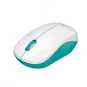 Chuột không dây FD i2 - ( Mouse Wireless FD - i2) Giao màu ngẫu nhiên – Hàng Chính Hãng
