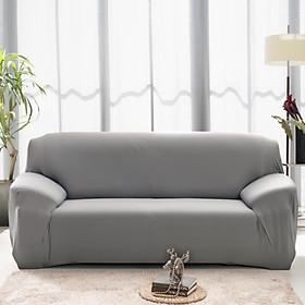 Bọc Ghế Sofa Đàn Hồi Chống Trượt Rắn