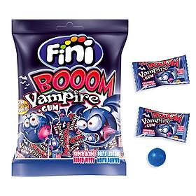 Kẹo Fini Booom Vampire nhân singum 80g