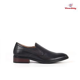 Giày Tây Nam Vina-Giầy AGT.A0006