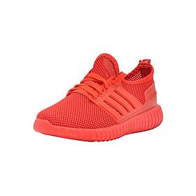 Giày Thể Thao Nữ Hàn Quốc Passo GTK046 - Đỏ