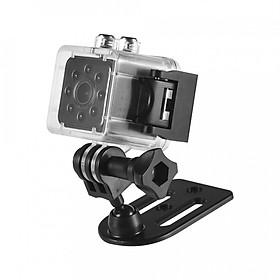 SQ23 Portable WiFi Mini Camera Full HD 1080P Small Digital Video Camcorder Motion Recorder Camcorder Night Vision 155°