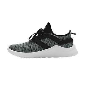 Giày thể thao nữ sneaker cao cấp Fashion 2020 - GOYA 08N - Full size, màu - Năng động, trẻ trung