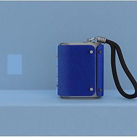Biểu đồ lịch sử biến động giá bán Loa Bluetooth Mini chống nước Remax RB-M30 - Chính hãng