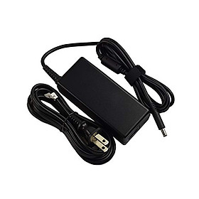 Sạc cho laptop Dell Vostro 5468, V5468, Vostro 5568 Adapter 19.5V-2.31A, 19.5V-3.34A