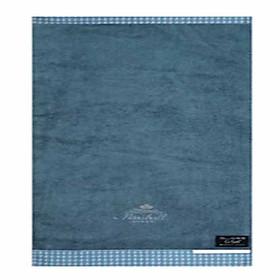 Khăn Tắm Cao Cấp G-Sol Hounds Kháng Khuẩn (40cm x 80cm) - Hàng nhập khẩu cao cấp