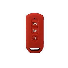 Bọc khóa Smartkey cho Honda SH, SHmode, PCX nhiều màu