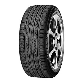Lốp Xe Michelin Latitude Tour HP 235/55R18