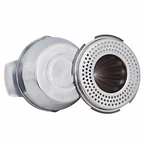 Dụng cụ vắt cam inox VC01