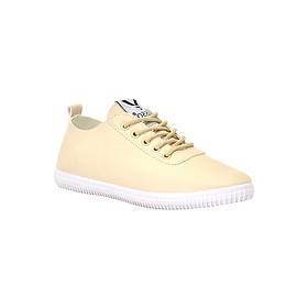Giày Sneakers Nữ PASSO GTK063 - Vàng