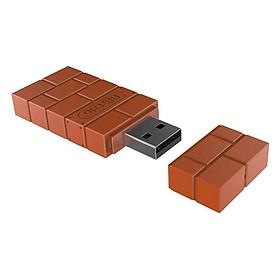 USB Kết Nối Bluetooth 8Bitdo