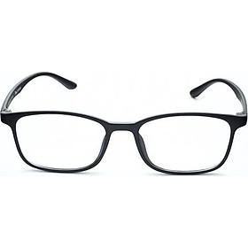 Kính mắt chống ánh sáng xanh, chống mỏi mắt 68001