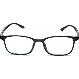 Kính mắt chống ánh sáng xanh TR90 cao câp