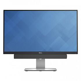 Màn Hình Dell U2715H 27inch 2K 8ms 60Hz IPS - Hàng Chính Hãng