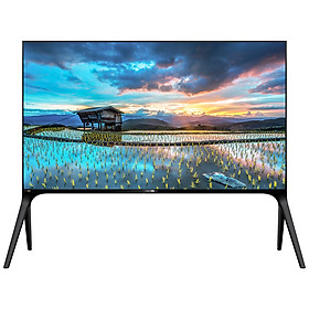 Android Tivi Sharp 8K 80 inch 8T-80AX1X