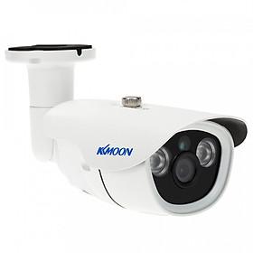 Camera Quay Phim Ngoài Trời KKmoon 1080P 2.0Mp