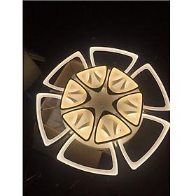 Đèn Trang Trí Phòng Khách - TT8