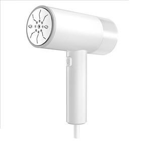Bàn ủi hơi nước cầm tay - Bàn là hơi nước cầm tay TiLoKi TBL03 công suất 1200W dung tích 200ml cao cấp (Hàng Chính Hãng)