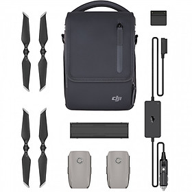 Phụ kiện Mavic 2 Fly more kit