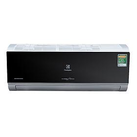 Máy lạnh Electrolux Inverter 1 HP ESV09CRO-C1   - Hàng chính hãng