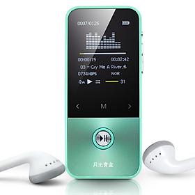 Máy Nghe Nhạc MP3/MP4 Bluetooth Moonlight Box F109