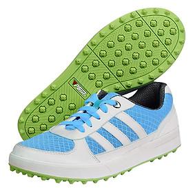 Giày Golf Nam - PGM Golf Shoes - XZ035