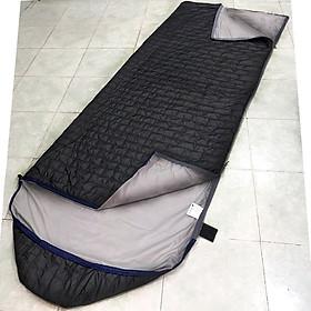 Túi ngủ văn phòng 3 lớp