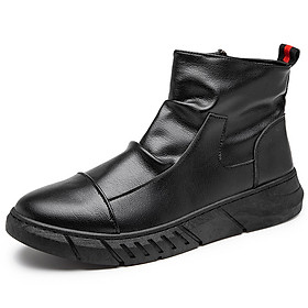 Giày thể thao chất lượng cao, khẳng định đẳng cấp cho phái mạnh - SB115