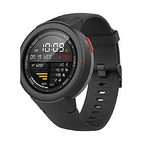 Đồng hồ thông minh Huami Amazfit Verge 3 - Hàng chính hãng